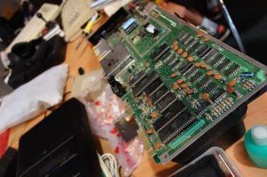 bilgisayar-servisi-lenovo